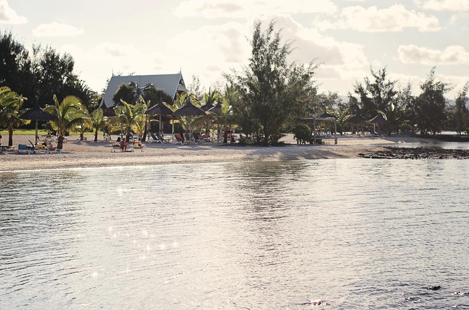 Magical-Mauritius---112