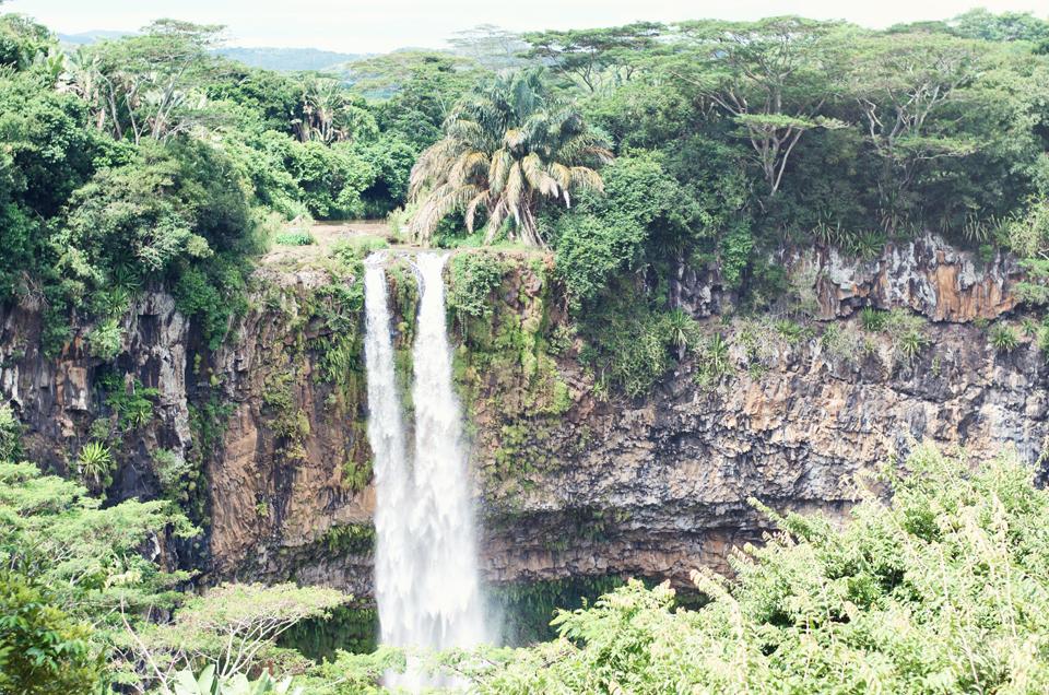 Magical-Mauritius---72