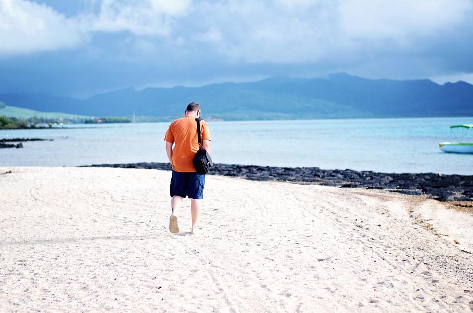 Magical-Mauritius---22