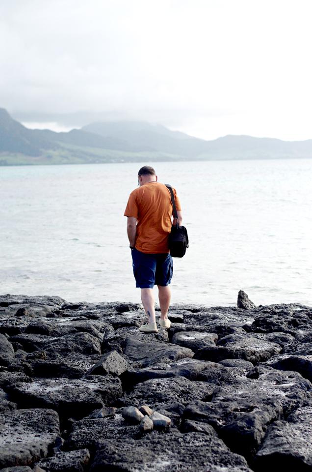 Magical-Mauritius---27