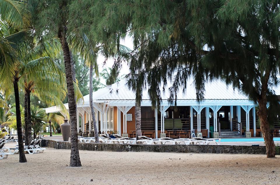 Magical-Mauritius---7