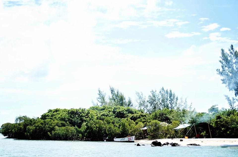 Magical-Mauritius---79