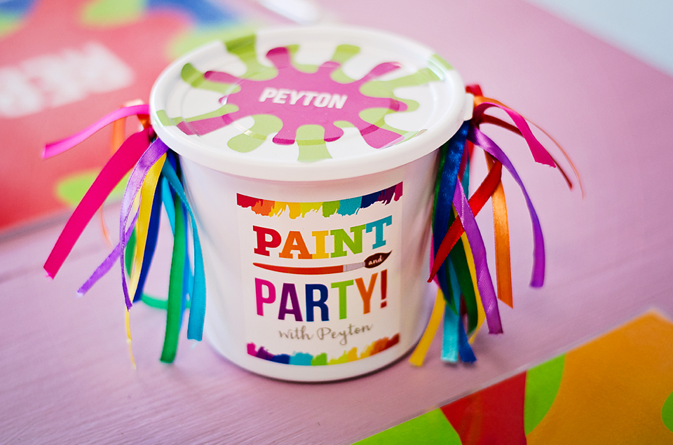 Paint-and-Party_026