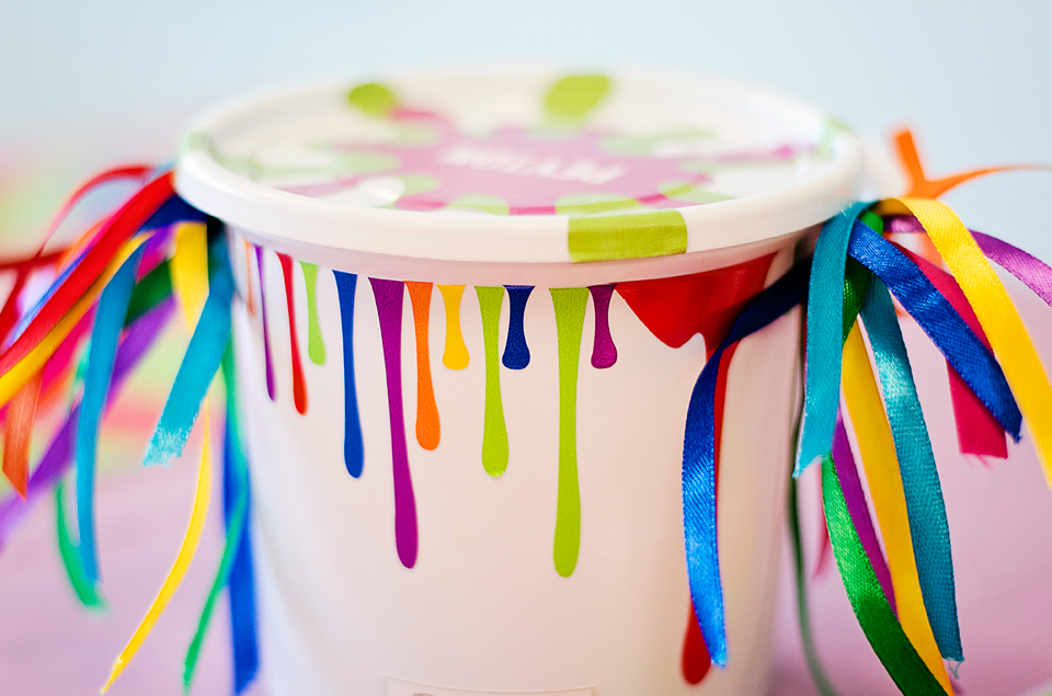 Paint-and-Party_031