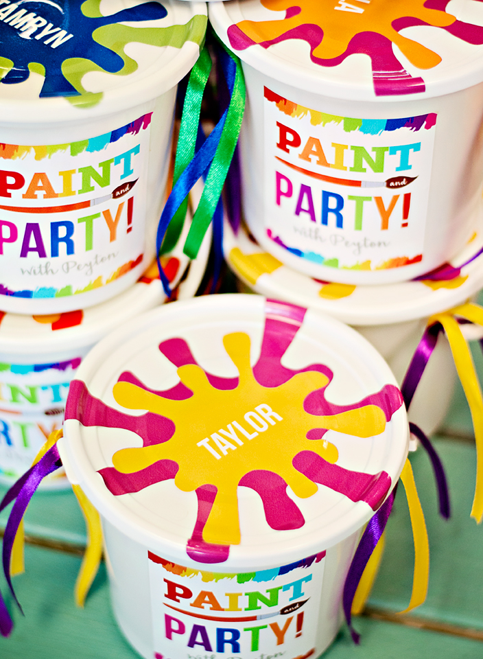 Paint-and-Party_035