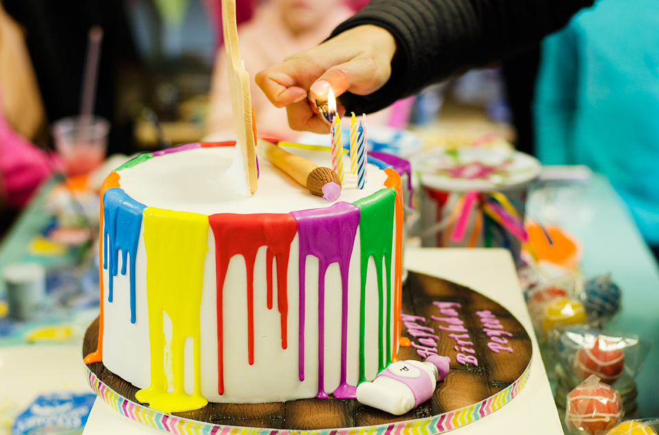 Paint-and-Party_389